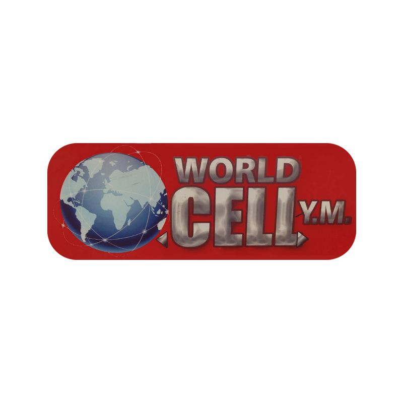 JW CELL