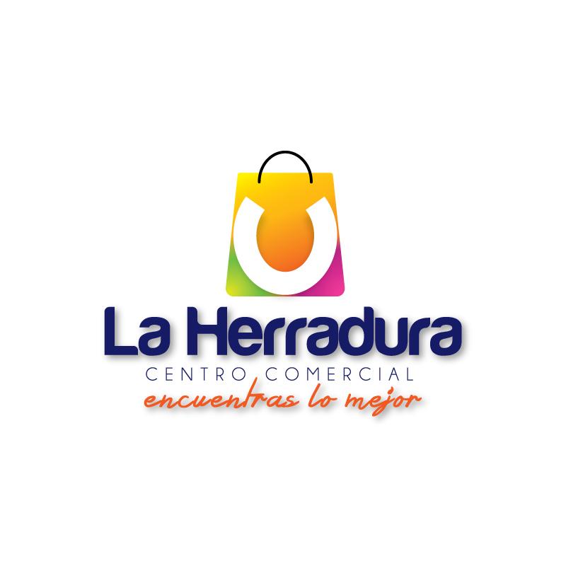 CASINO LA HERRADURA