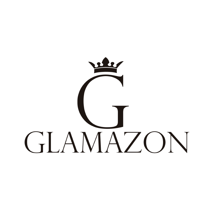 GLAMAZON STORE