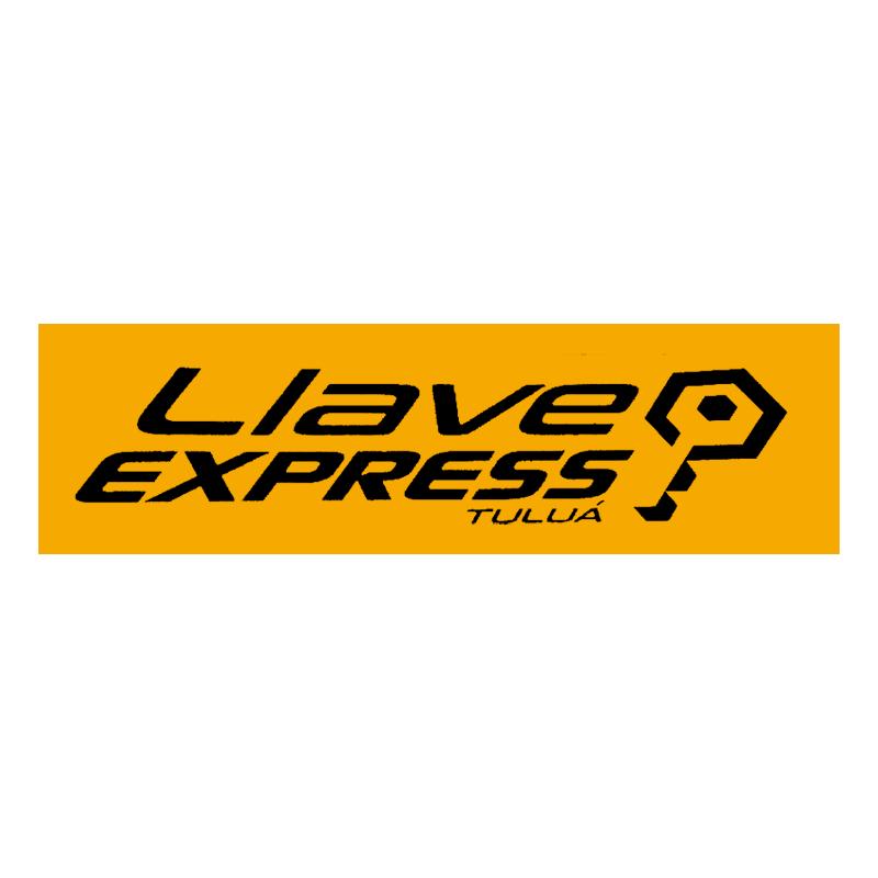 LLAVE EXPRESS