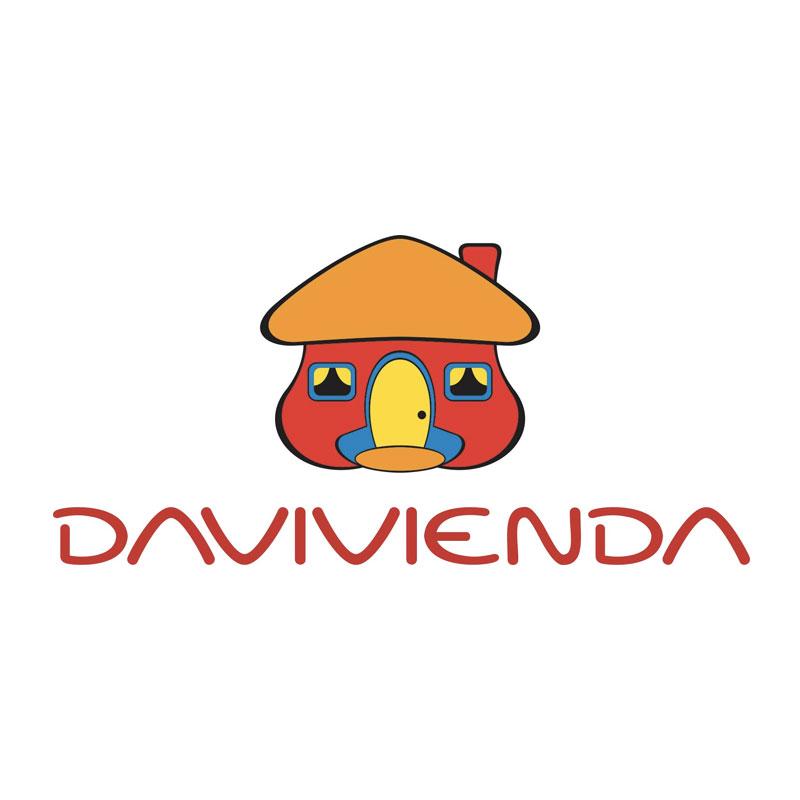 CAJERO DAVIVIENDA