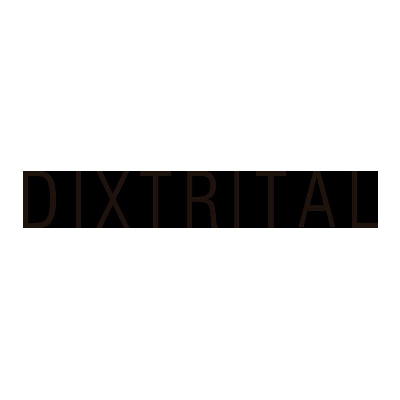 DIXTRITAL