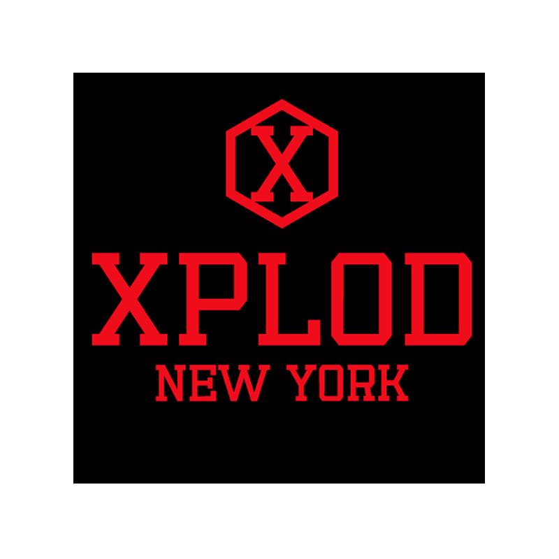 XPLOD NEW YORK