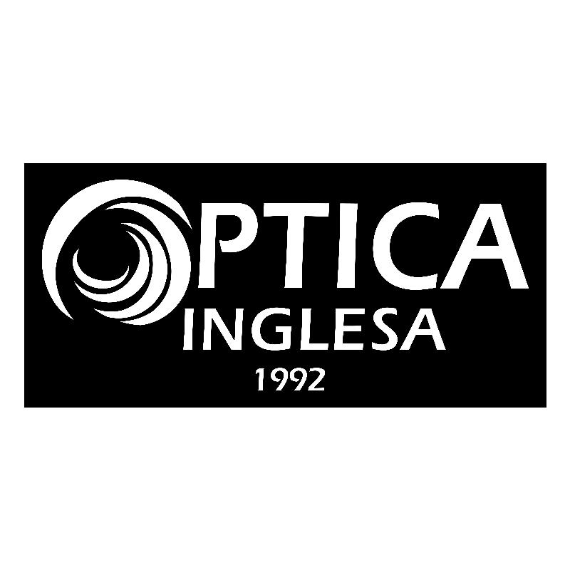 ÓPTICA INGLESA
