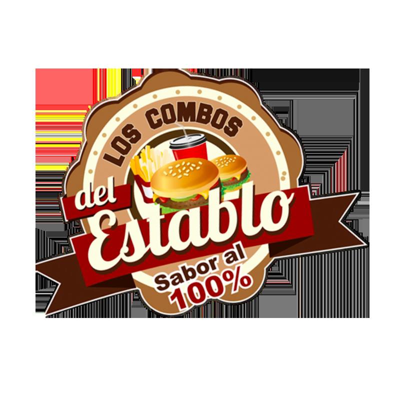 LOS COMBOS DEL ESTABLO