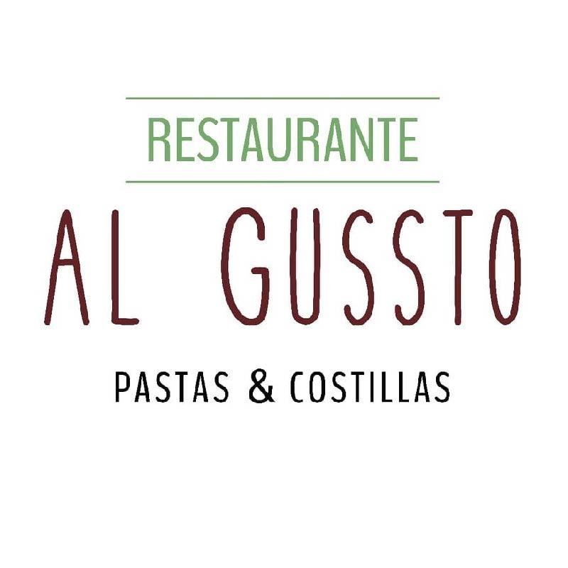 AL GUSSTO PASTAS & COSTILLAS