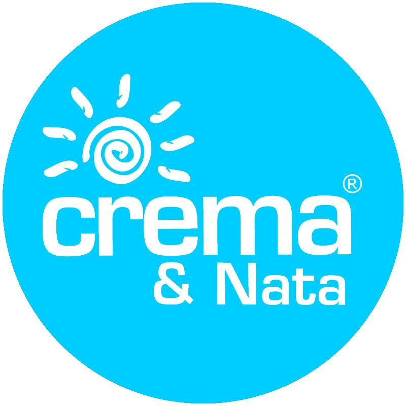 CREMA Y NATA