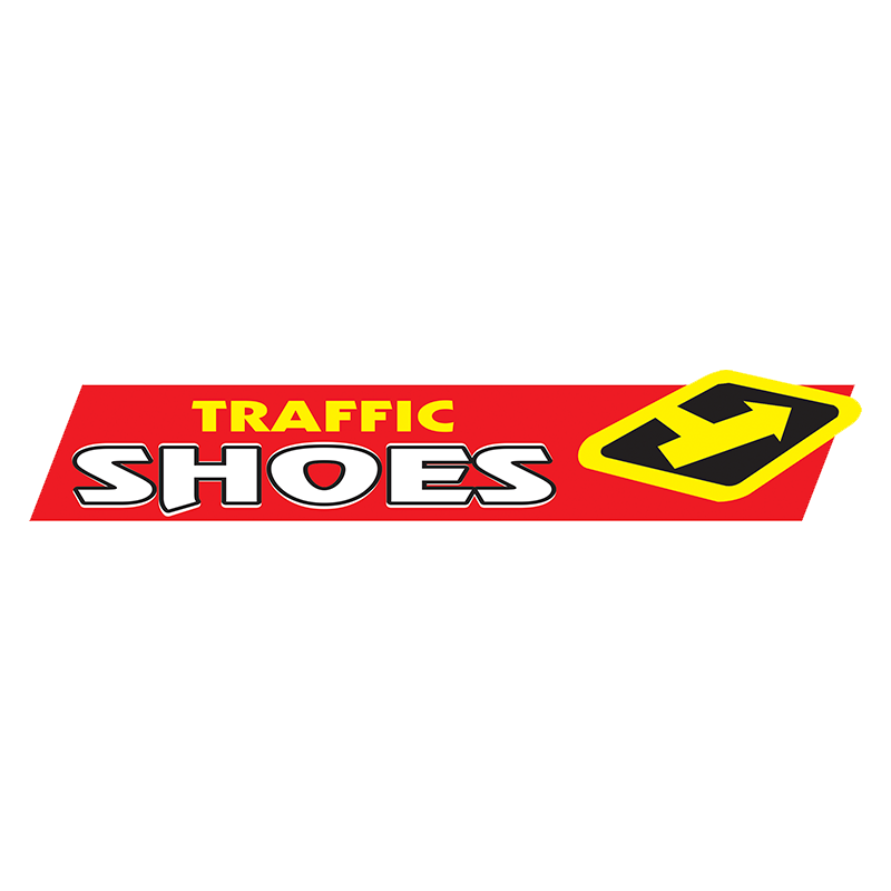 TRAFFIC SHOES