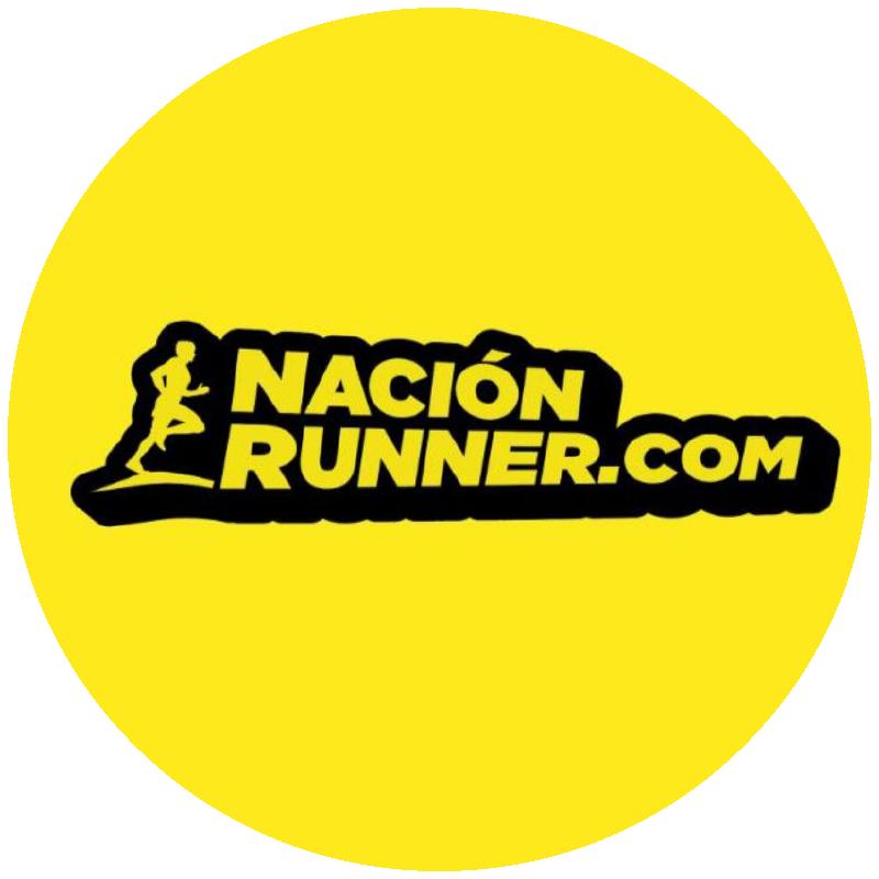 NACIÓN RUNNER