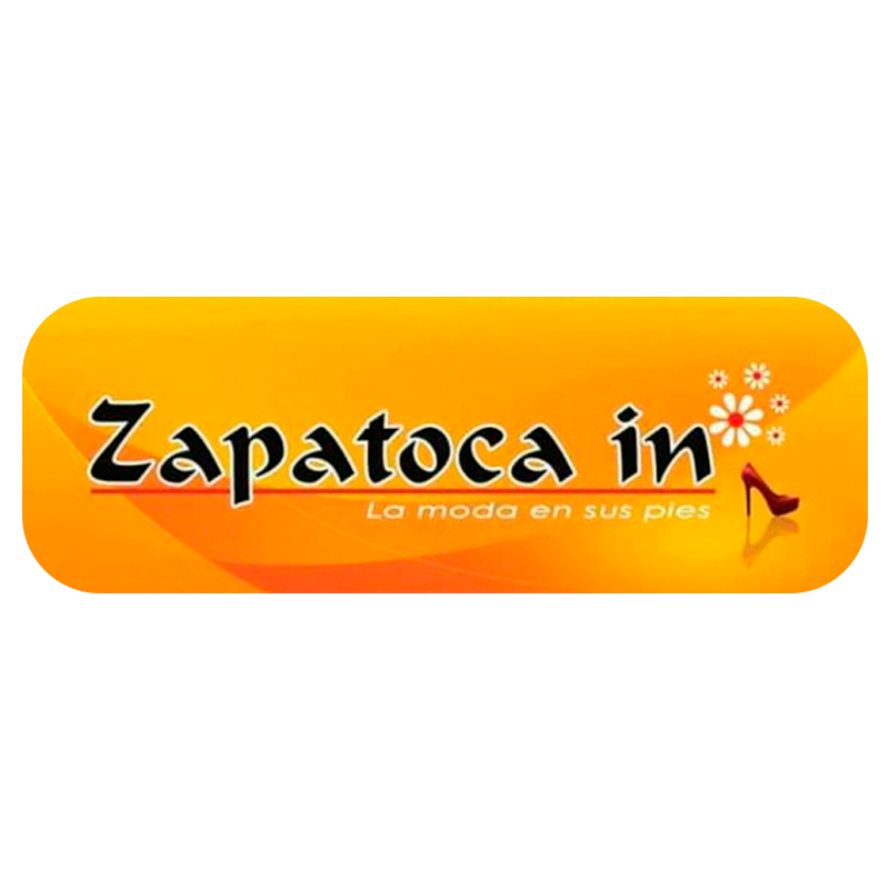 ZAPATOCA