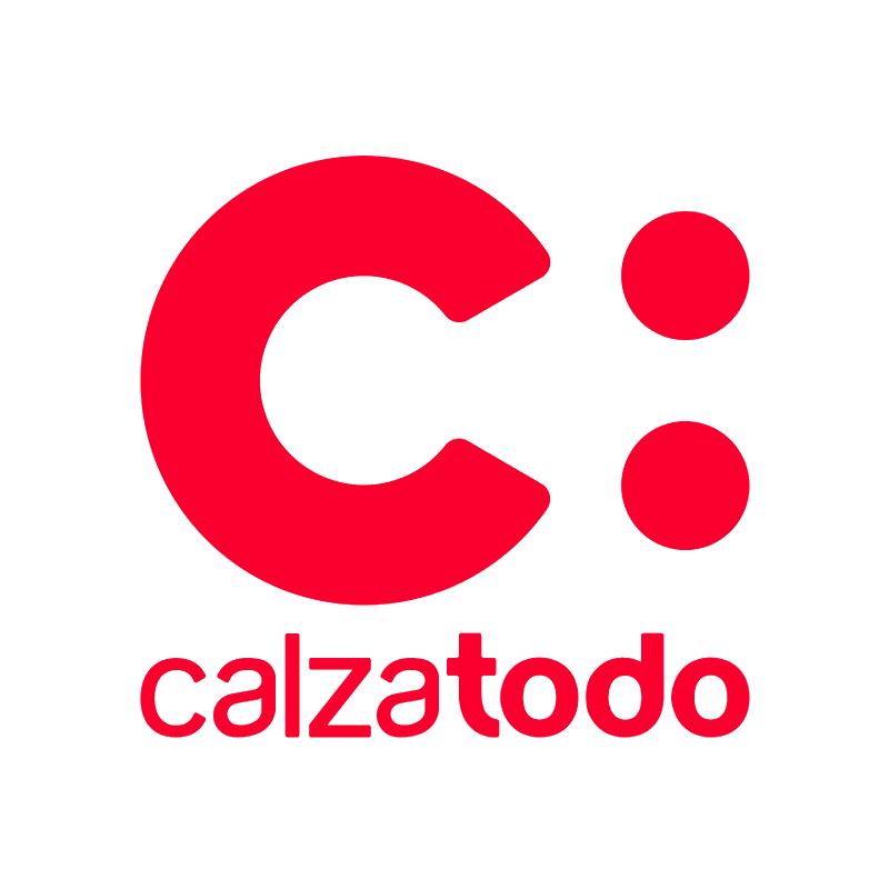 CALZATODO