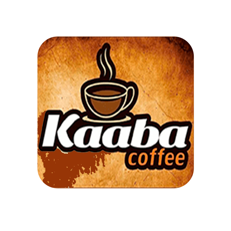 KAABA COFFEE