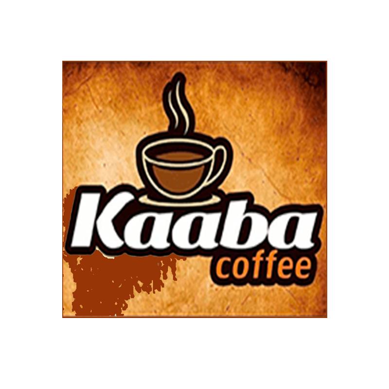 KAABA COFFEE