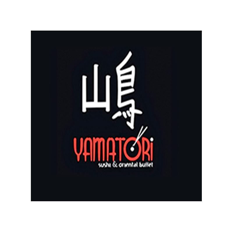 YAMATORI