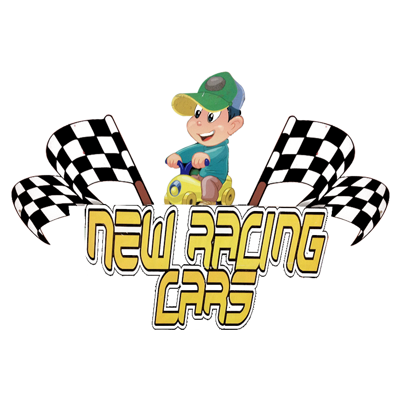 NEW CARS RACING