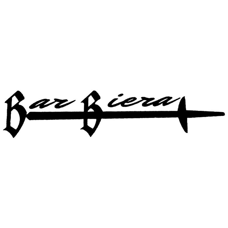 BARBIERA