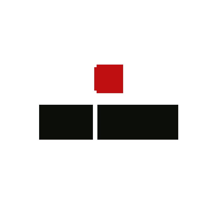 https://laherradura.com.co/wp-content/uploads/2019/03/BIG-JOHN.png