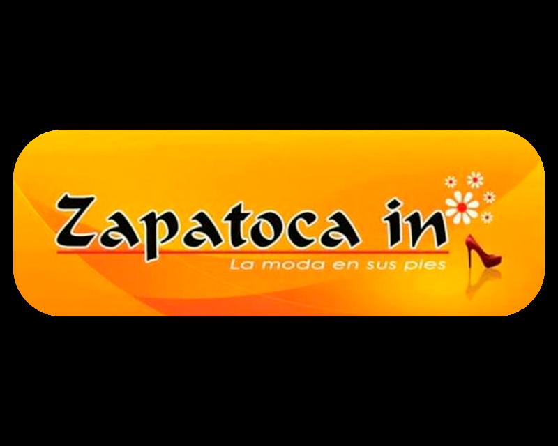 https://laherradura.com.co/wp-content/uploads/2020/08/49-800x640.png