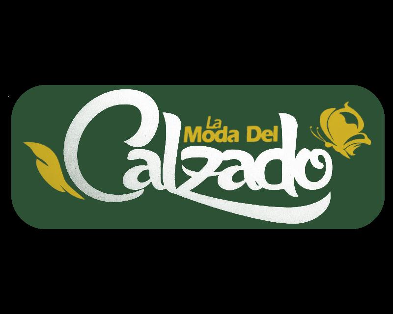 https://laherradura.com.co/wp-content/uploads/2020/08/CALZADO-DE-MODA-800x640.png