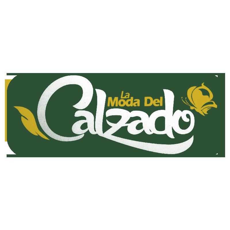 https://laherradura.com.co/wp-content/uploads/2020/08/CALZADO-DE-MODA.png
