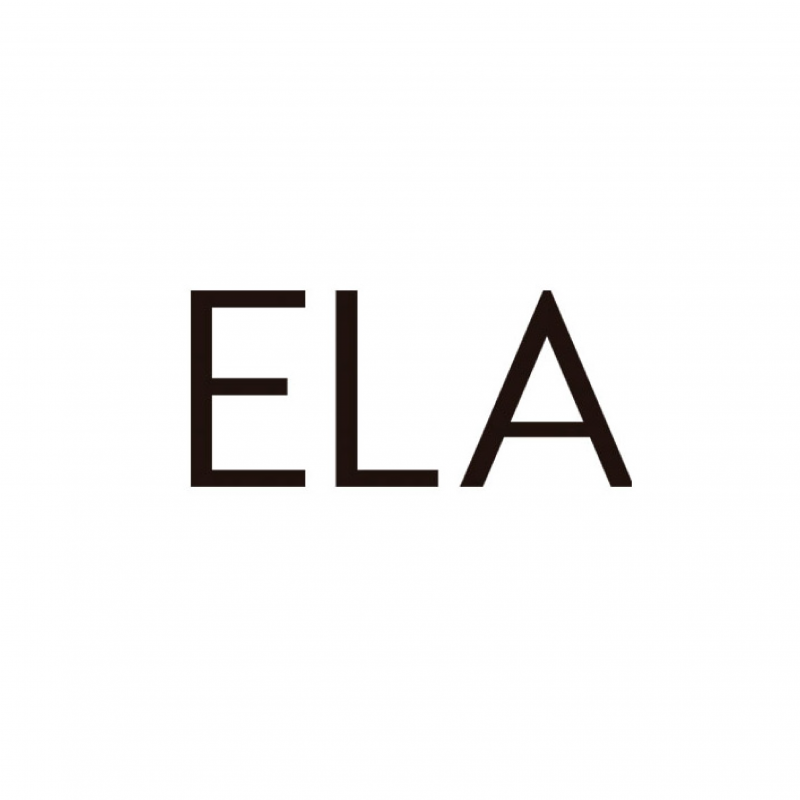 https://laherradura.com.co/wp-content/uploads/2020/08/ELA_Mesa-de-trabajo-1-e1605814836288.png