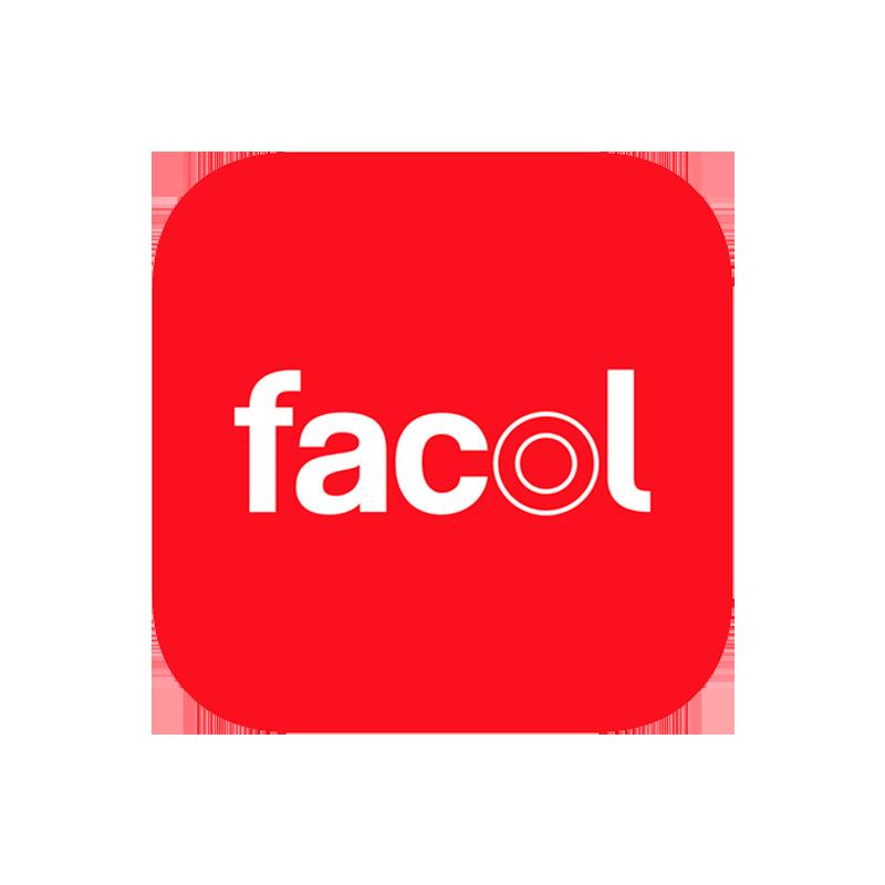 https://laherradura.com.co/wp-content/uploads/2020/08/FACOL.png