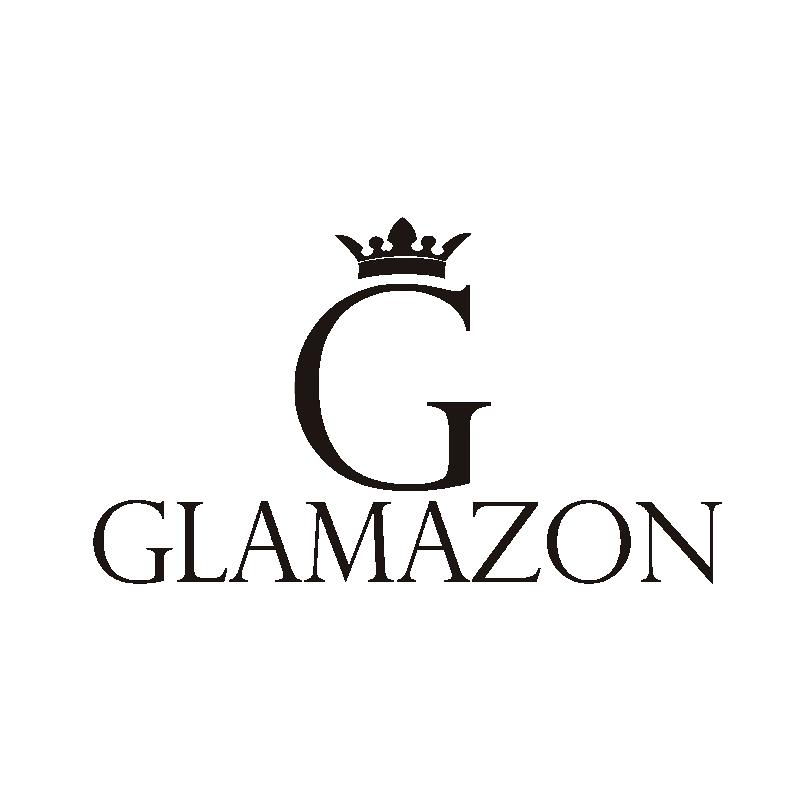 https://laherradura.com.co/wp-content/uploads/2020/08/GLAMAZON_Mesa-de-trabajo-1.png