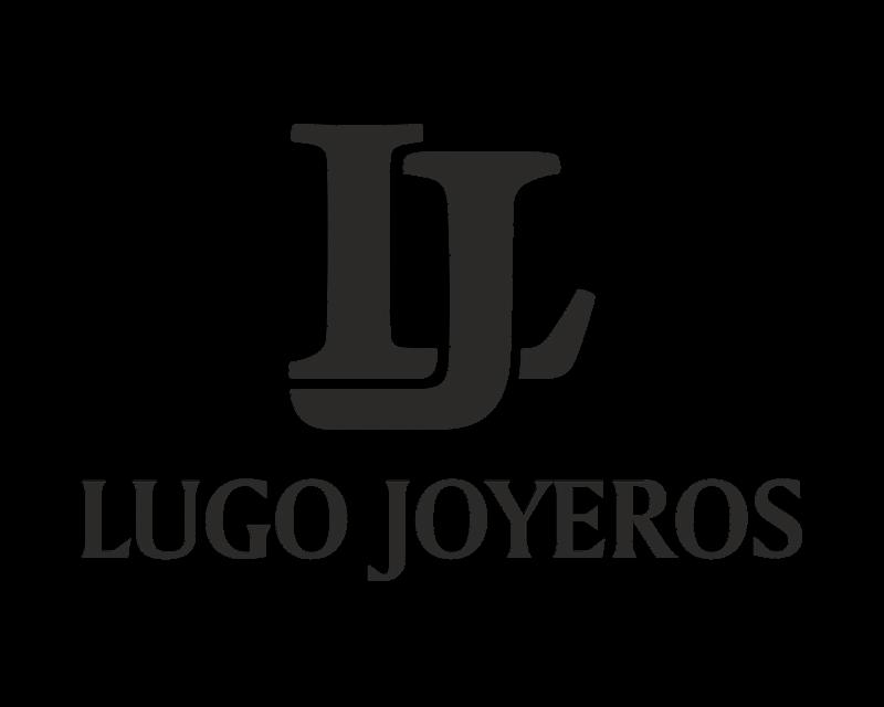 https://laherradura.com.co/wp-content/uploads/2020/08/LUGO-JOYEROS-800x640.png