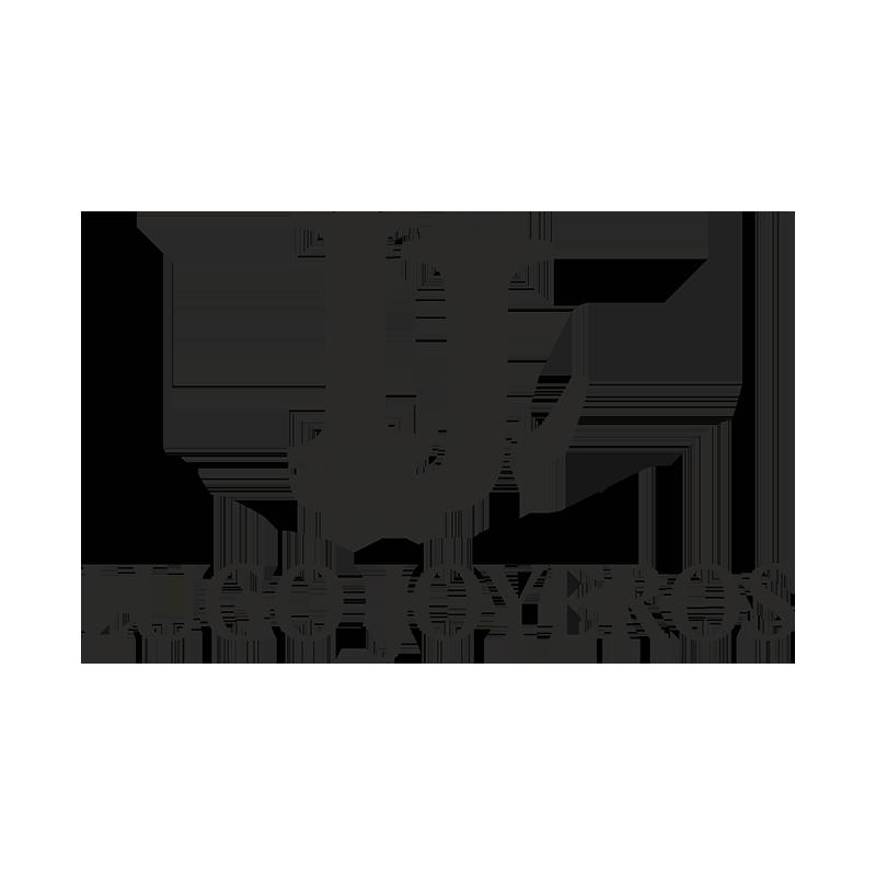 https://laherradura.com.co/wp-content/uploads/2020/08/LUGO-JOYEROS.png