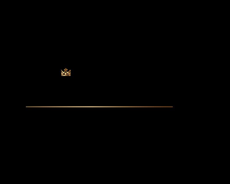 https://laherradura.com.co/wp-content/uploads/2020/08/Logo-800x640.png