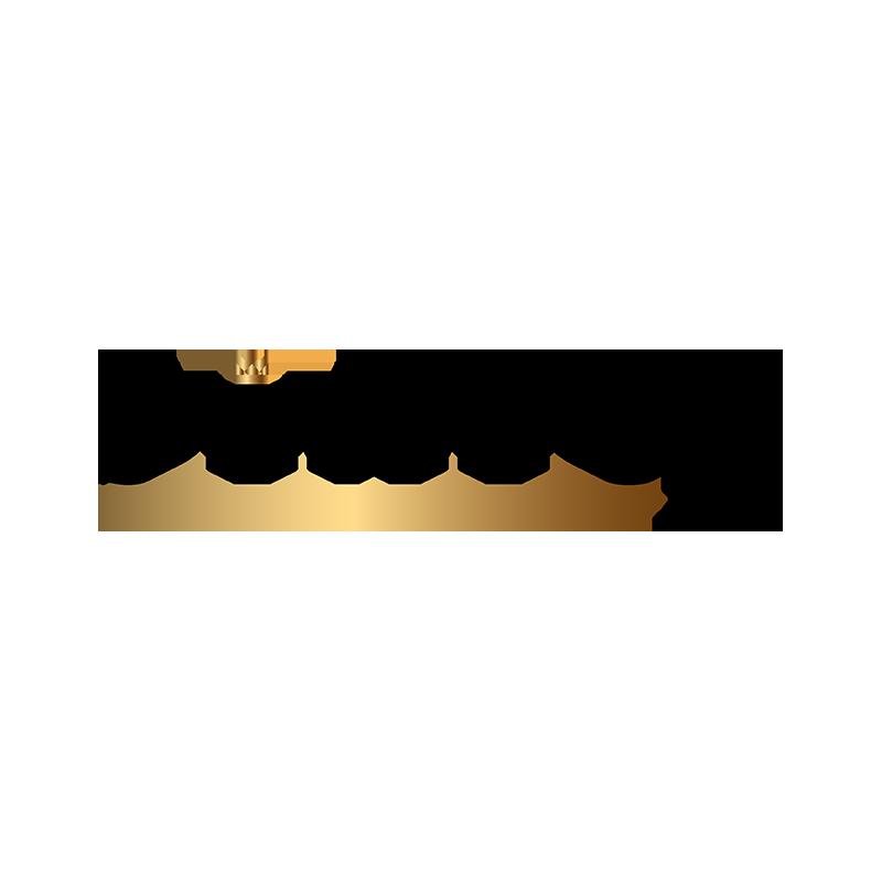 https://laherradura.com.co/wp-content/uploads/2020/08/Logo.png