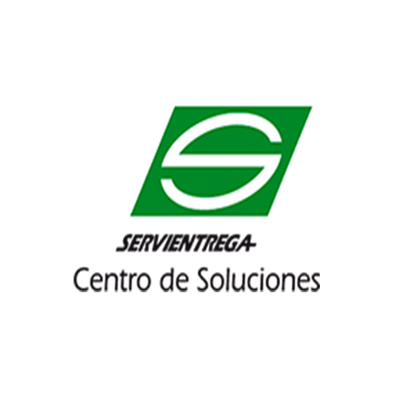 https://laherradura.com.co/wp-content/uploads/2020/08/SERVIENTREGA.png