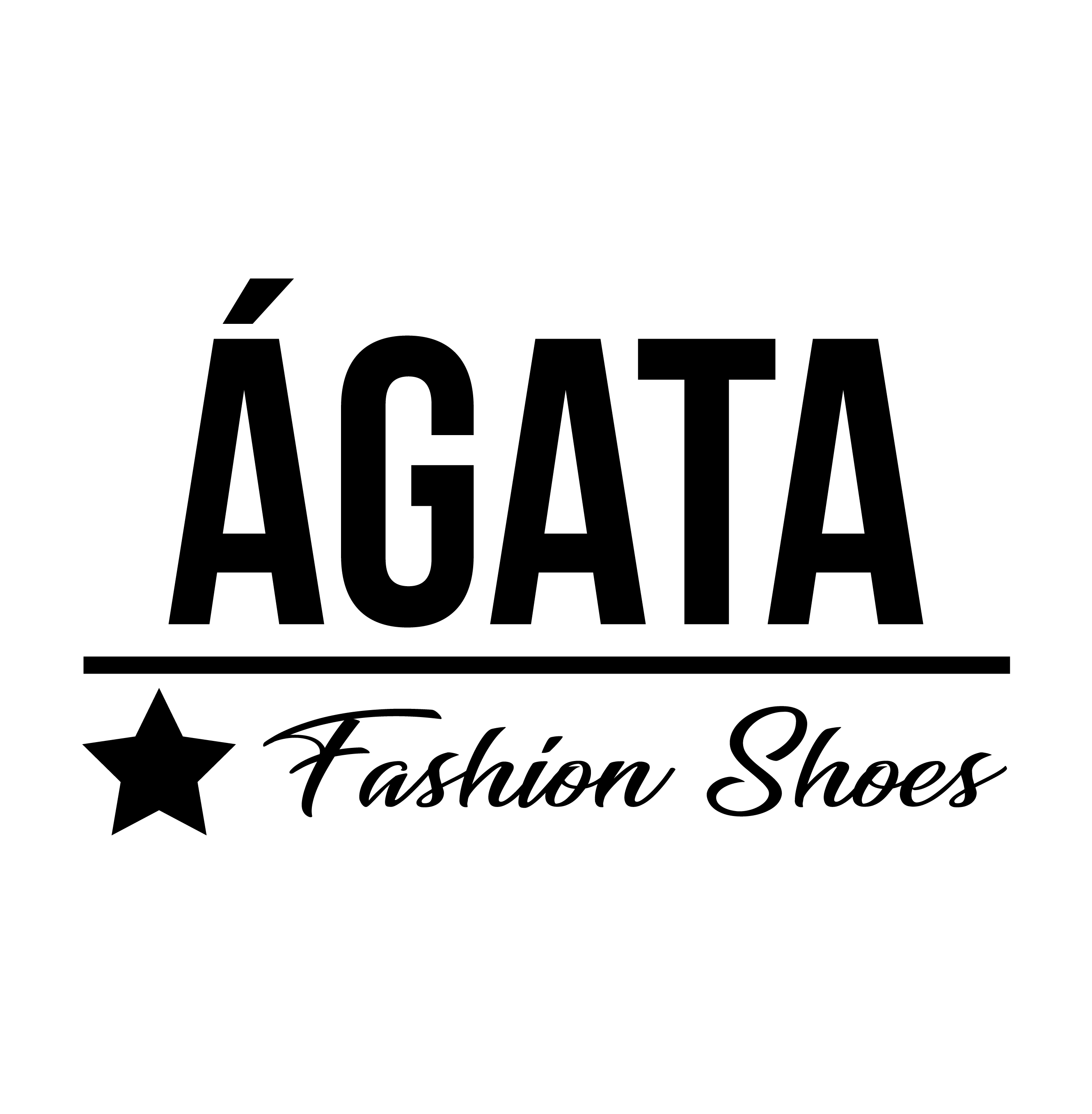 https://laherradura.com.co/wp-content/uploads/2020/08/agat-shoes.png
