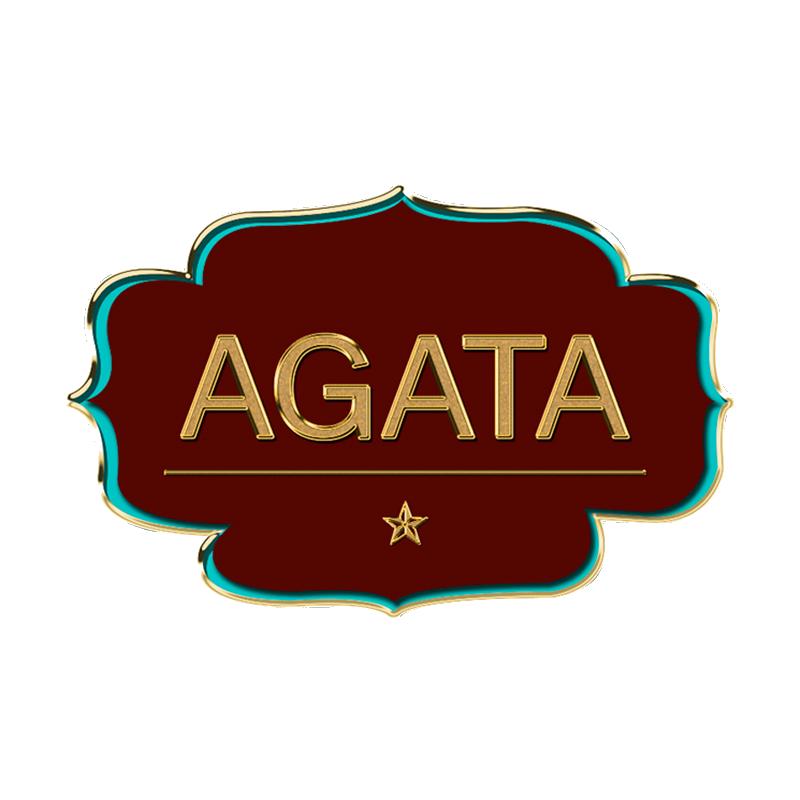 https://laherradura.com.co/wp-content/uploads/2020/08/agata.png