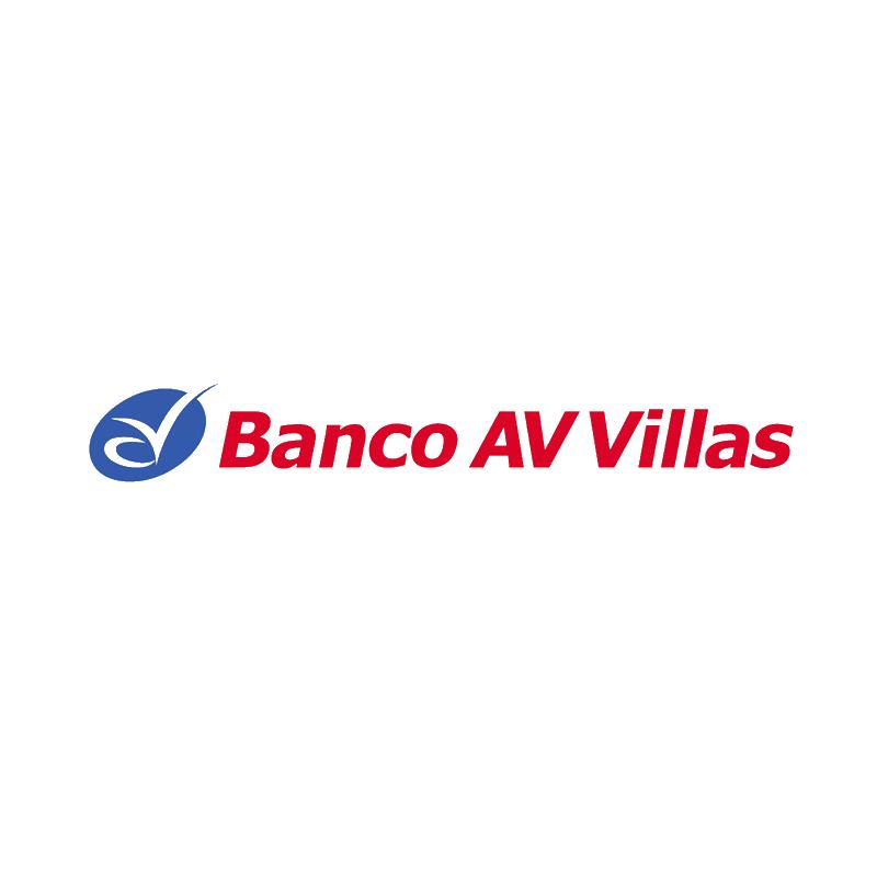 https://laherradura.com.co/wp-content/uploads/2020/08/av-villas.png