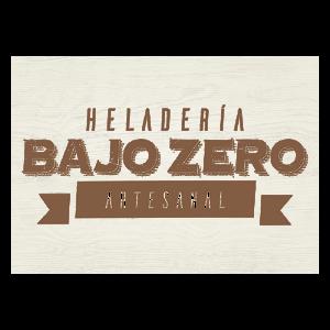 https://laherradura.com.co/wp-content/uploads/2020/08/bajozero.png