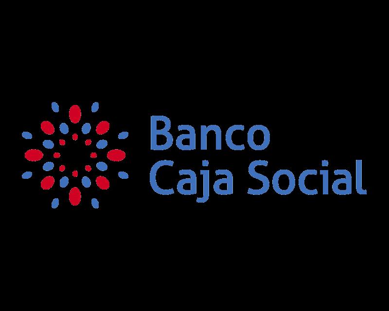 https://laherradura.com.co/wp-content/uploads/2020/08/banco-caja-800x640.png