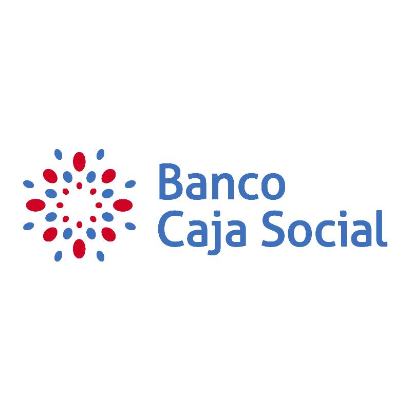 https://laherradura.com.co/wp-content/uploads/2020/08/banco-caja.png
