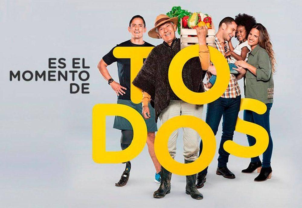 bancolombia-1-1024x706