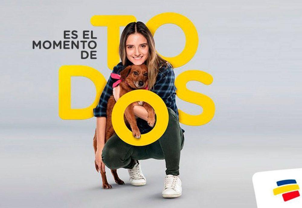 bancolombia-2-1024x706