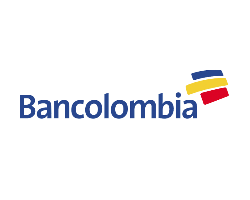 https://laherradura.com.co/wp-content/uploads/2020/08/bancolombia-800x640.png