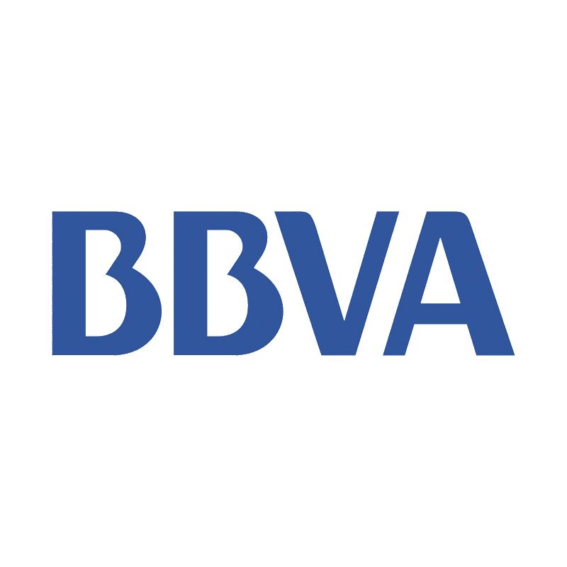 https://laherradura.com.co/wp-content/uploads/2020/08/bbva.png