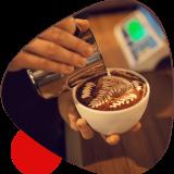 https://laherradura.com.co/wp-content/uploads/2020/08/cafe-1-160x160.png