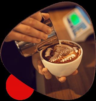 https://laherradura.com.co/wp-content/uploads/2020/08/cafe-1-320x337.png