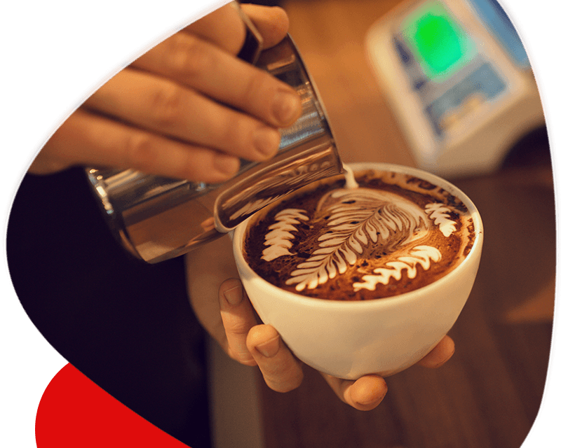 https://laherradura.com.co/wp-content/uploads/2020/08/cafe-1-800x640.png