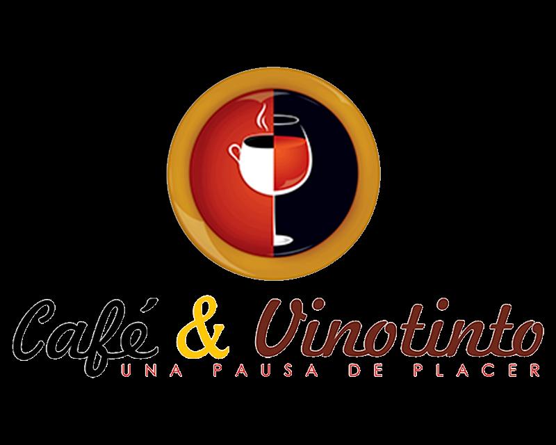 https://laherradura.com.co/wp-content/uploads/2020/08/cafe-800x640.png