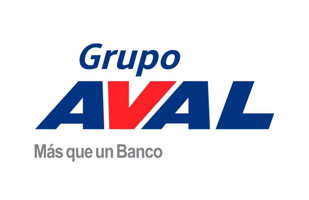 cajero-av-villas-1-1160x750