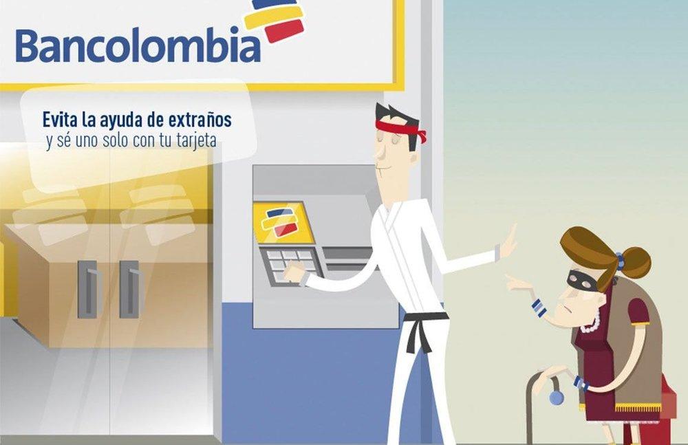 cajero-bancolombia-1-1160x750
