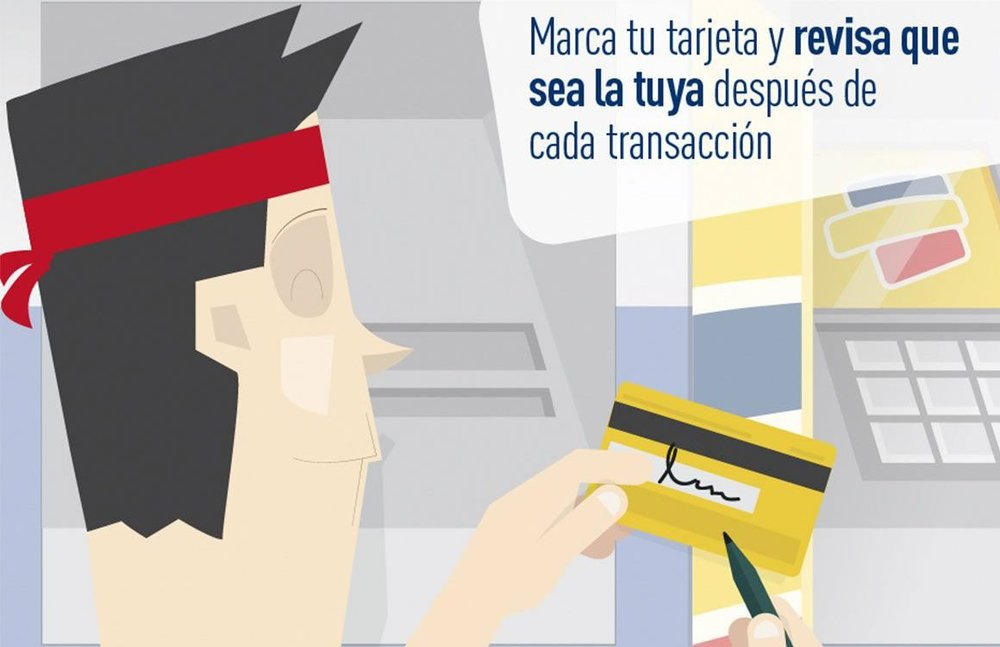 cajero-bancolombia-1160x750
