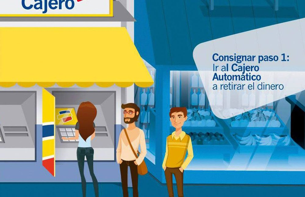 cajero-bancolombia-2-1160x750
